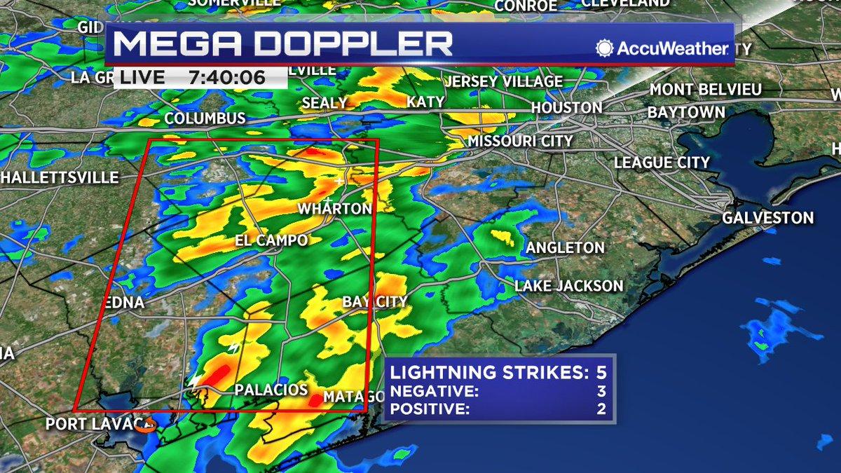 Lightning Strike Map World Lightning Strikes Map Lightning - Lightning strike map