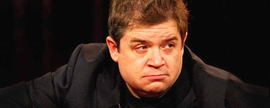 Start #writing. I don&#39;t mean to sound dismissive, but START WRITING. There is NO SUCH THING as &quot;too late&quot; in the arts. Trust me. START. @pattonoswalt  #amwriting #writingtip <br>http://pic.twitter.com/VTzjkEjT9R