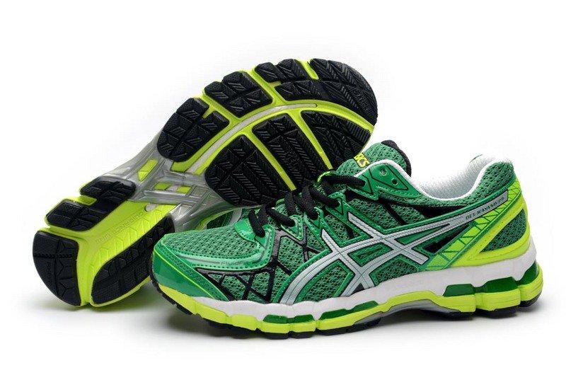 asics running shoes kayano 20 hashtag on Twitter