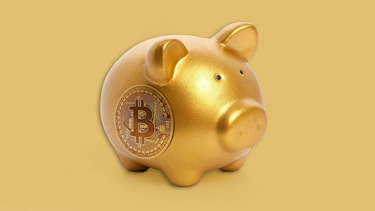 banking su bitcoin trailer qual è lattuale tasso di cambio bitcoin