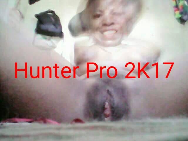 young sexy cheerleader blonde nude