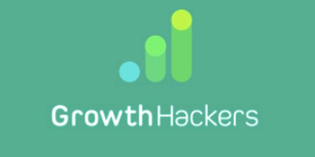 Need help picking a #SERP tool  http:// growthhackers.com/questions/can- you-help-me-pick-a-serp-tool?utm_source=Twitter&amp;utm_medium=GrowthHackerSEO&amp;utm_campaign=2401 &nbsp; …  #AskGH<br>http://pic.twitter.com/XeMMDYKLnF