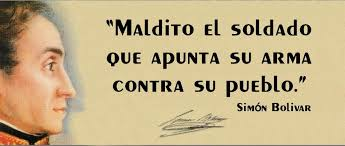 #TalDíaComoHoy en 1830 fallece Simón Bol...
