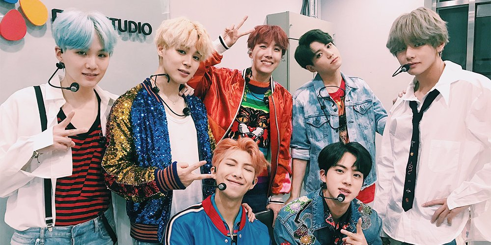 BTS beats previous record for reaching 200 million views on YouTube https://t.co/5pYWrAwfjt