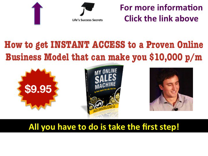 #USA #UK #ZA - All you need to know about how to make $10 000 per month - starting today: https://t.co/yM2uQ99fgJ https://t.co/lyGEMVQYP0