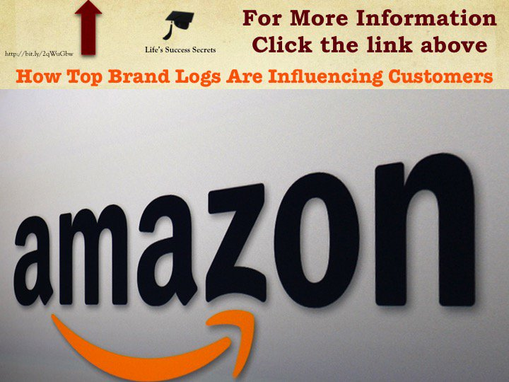#USA #Canada #UK #ZA - - Branding is very important to give thought to: https://t.co/i8HtU7sl7K https://t.co/Pxpb2FQ06m