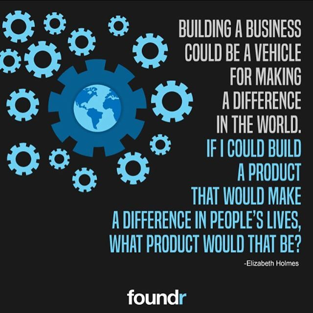 RT @audio: Building a business... #quote #entrepreneur #startup https://t.co/I5B1fI5a2U https://t.co/GCH1UArgVT