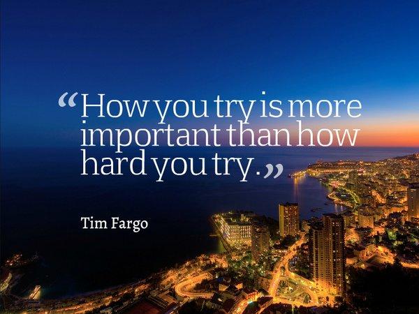 Tim Fargo.- @alphabetsuccess https://t.co/B0qQzLCkZX #quote #socialmedia #tweetjukebox https://t.co/2nSCeQhOIK https://t.co/Yto35s5dLS
