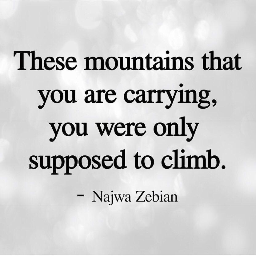 #ThinkBIGSundaywithMarsha #Quote #Wisdom #success @marshawright https://t.co/5mTevKIOTH