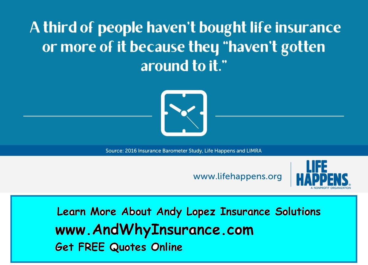 Zurich Life Insurance Quote 100  Zurich Life Insurance Quotes Online   100 Life Insurance
