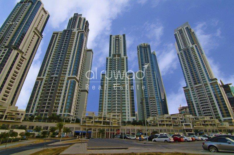 al_ruwad photo