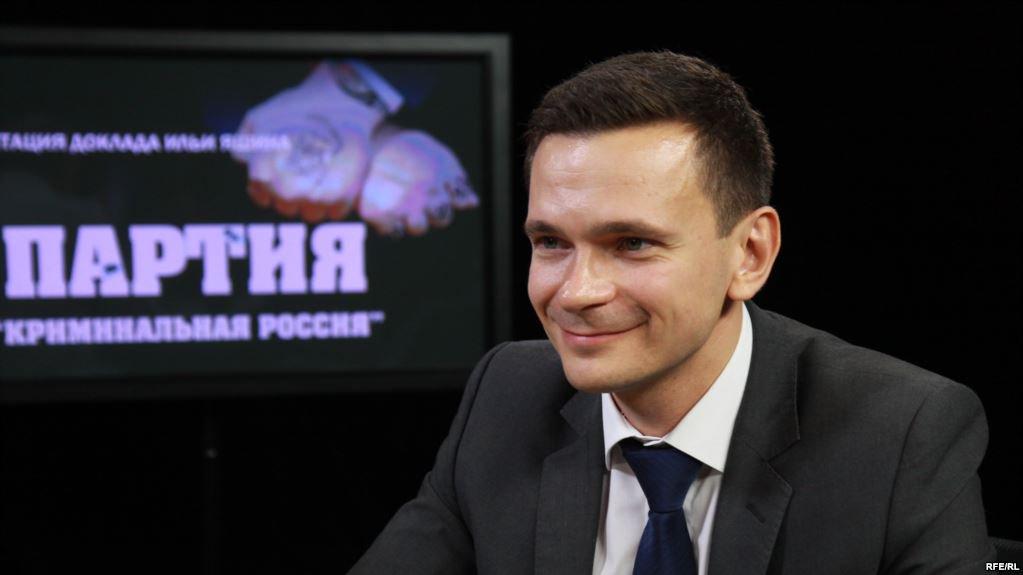 ПАРНАС не будет выдвигать кандидата на президентских выборах и поддержит усилия Алексея Навального, Григория Явлинского и Ксении Собчак, которые добиваются допуска к выборам.  https://t.co/OTU8ogbJd1