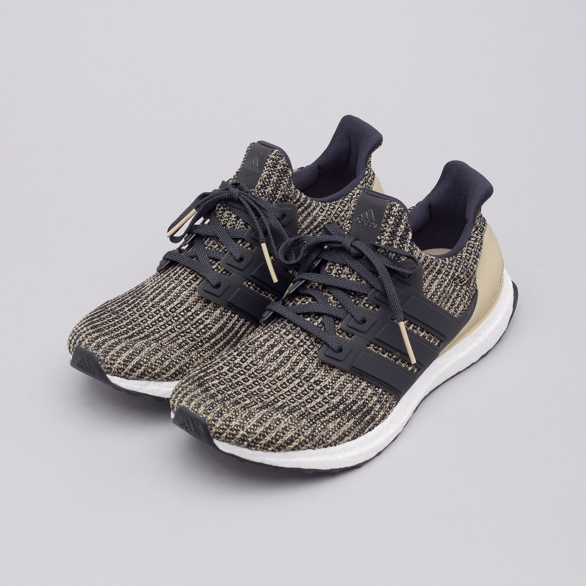 official photos 2a589 fba27 BOOST LINKS on Twitter:
