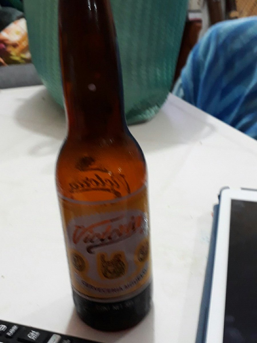 #EnElGuadalupeReyesYo Sigo bebiendo http...