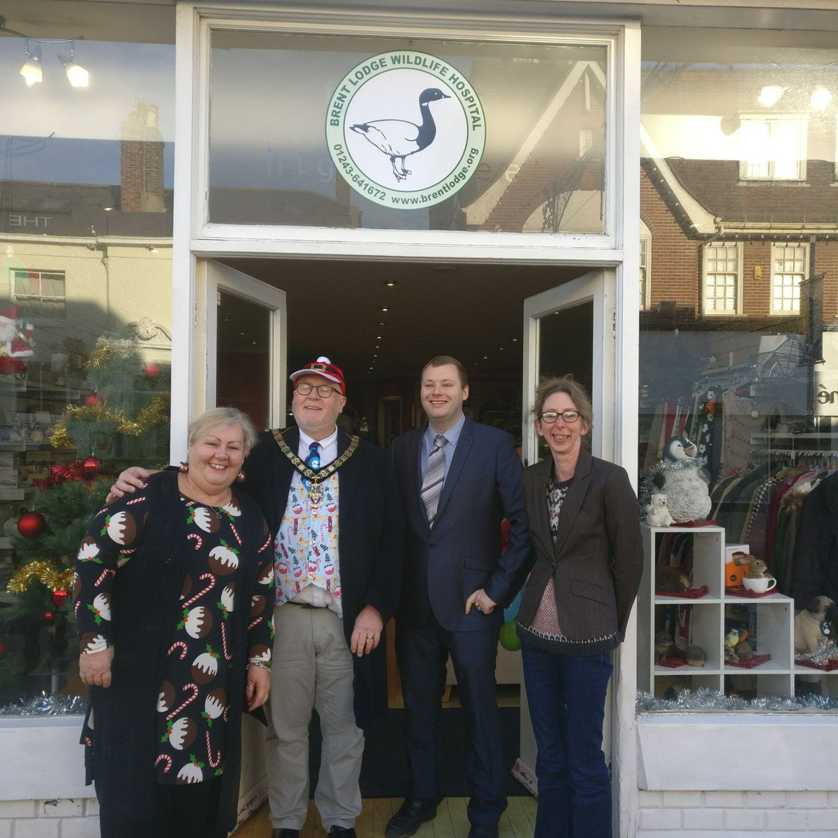 test Twitter Media - Wow what an excellent day at our official shop opening in our Bognor Regis shop yesterday. Thanks to the Mayor of Bognor for coming along to open the doors and welcome the first visitors. Thanks also to all the visitors please continue to drop by. https://t.co/4K3qTinowF