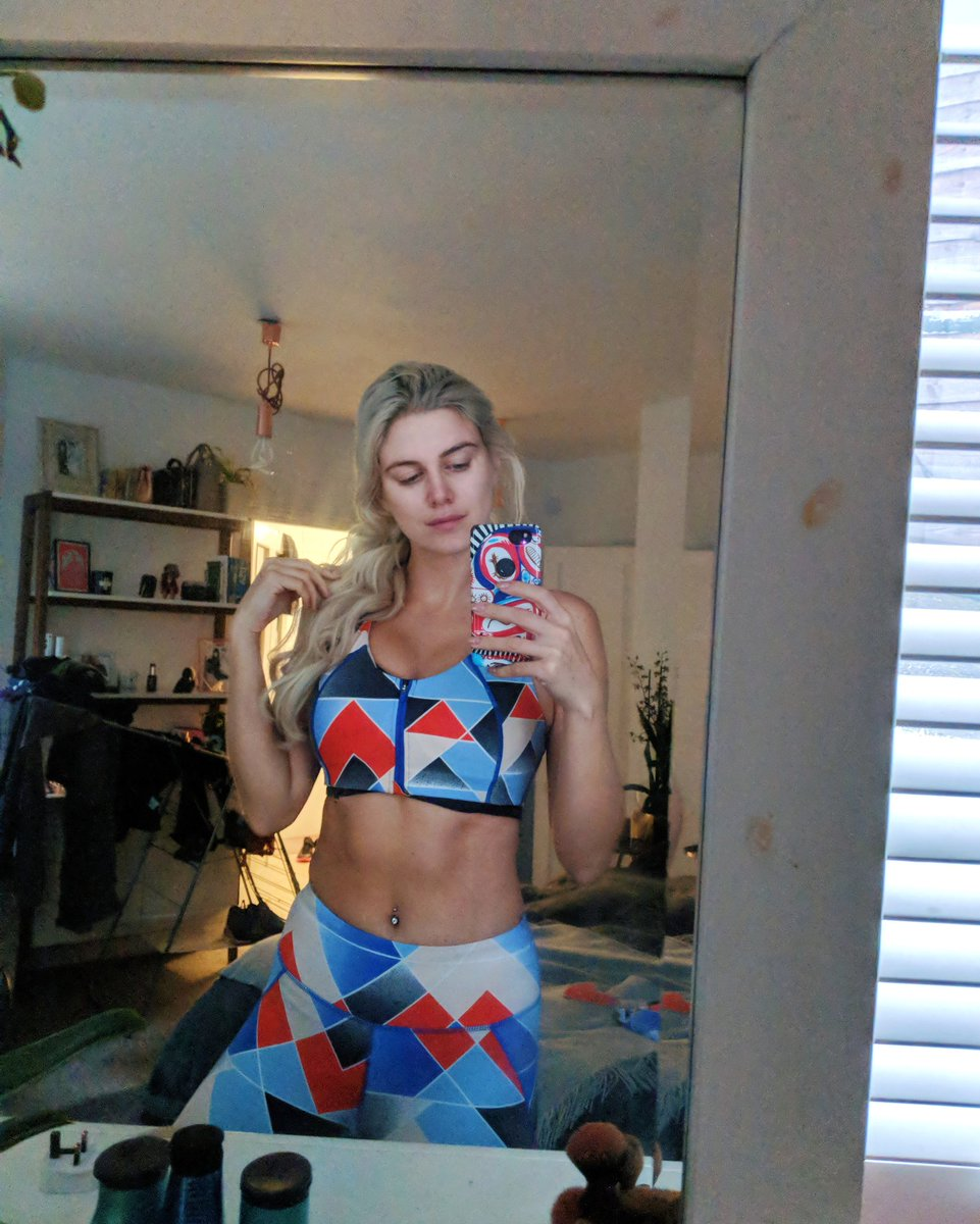 Twitter Ashley James nudes (91 foto and video), Topless, Fappening, Feet, cleavage 2017
