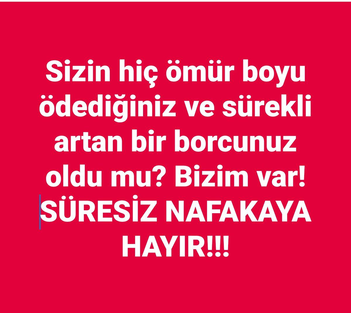 #BeşiktaşınMaçıVar https://t.co/QpHII23N...