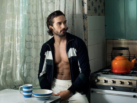 @thebodycoach's six easy tips to eat your way to a six-pack, revealed:   https://t.co/rpfzSf2KXh