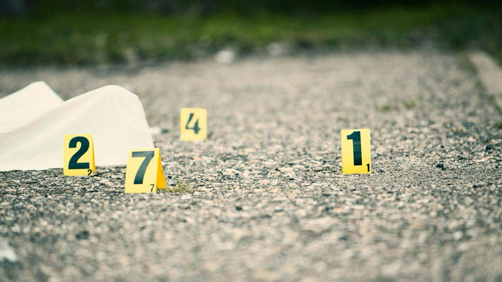 Man found shot to death inside car in Santa Ana https://t.co/MU2iAVmD09