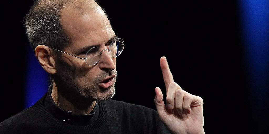This is the one quality Steve Jobs would demand from every new hire https://t.co/IkoJNNBWqL