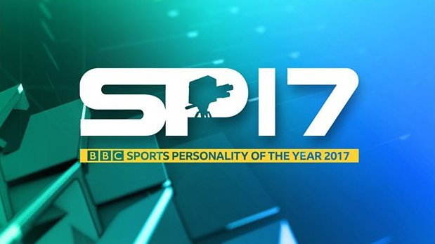 It's almost time... 🏆   Watch @BBCSport's Personality of the Year 2017 on @BBCOne and the BBC Sport website from 18:45 GMT. (UK only) #GetInspired #SPOTY