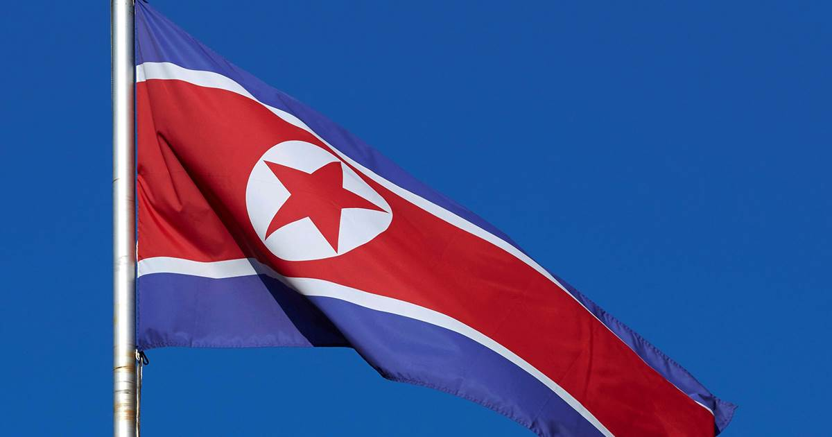 Sydney man charged with brokering North Korea missile sales https://t.co/vV8swSZts0