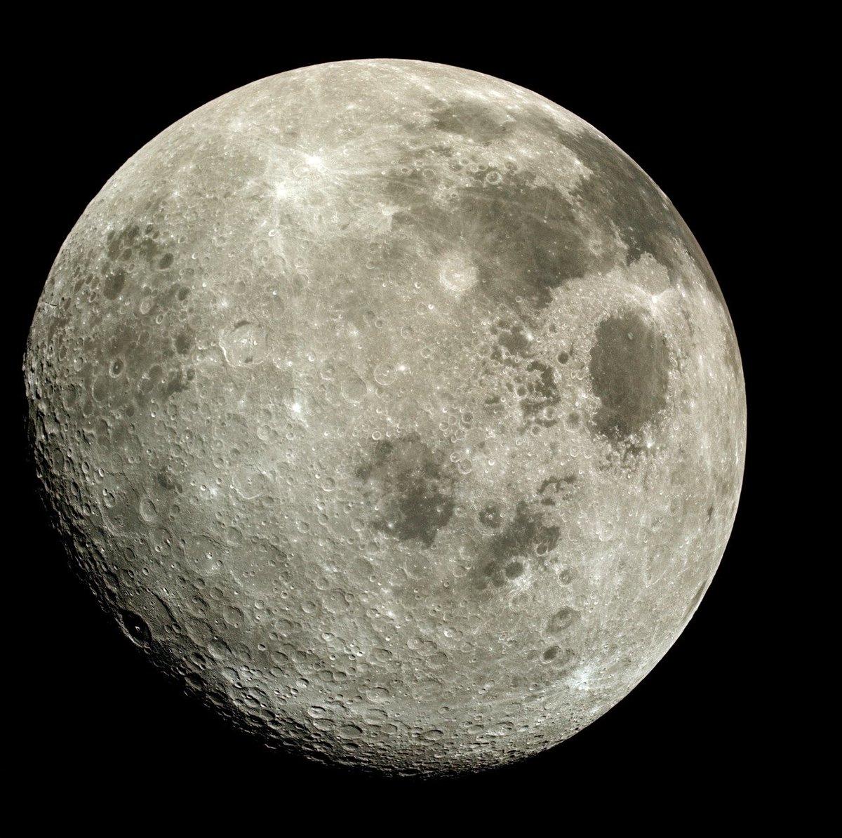 Истории лун картинки