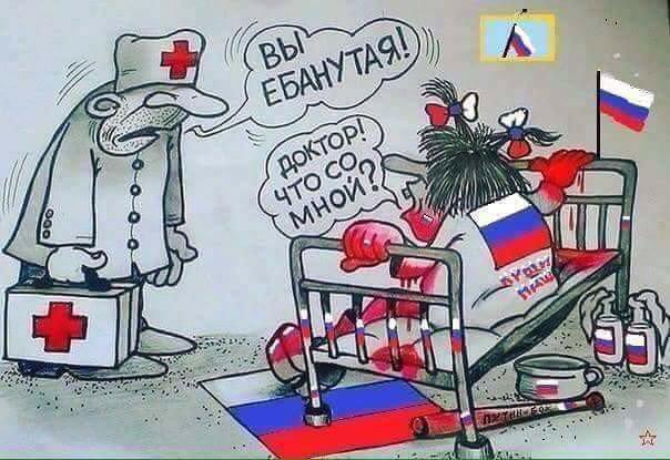 """""""Россия не была настолько враждебной к Великобритании и западным интересам с момента окончания Холодной войны"""", - Джонсон - Цензор.НЕТ 9572"""