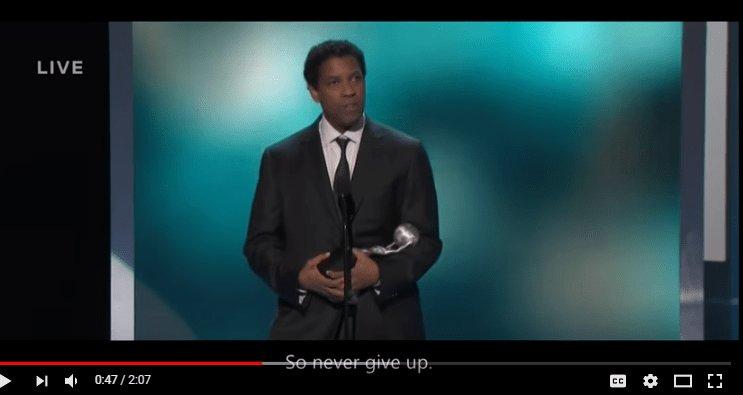 Amazing Motivational Speech by Denzel Washington - Clai https://t.co/XSYIwQTrdu #entrepreneur, #trending, #success https://t.co/9xfCqffpuB