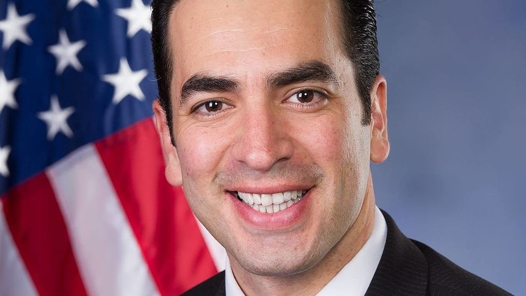 Rep. Kihuen won't run for re-election amid sexual harassment allegations https://t.co/FmKKyU4YpZ
