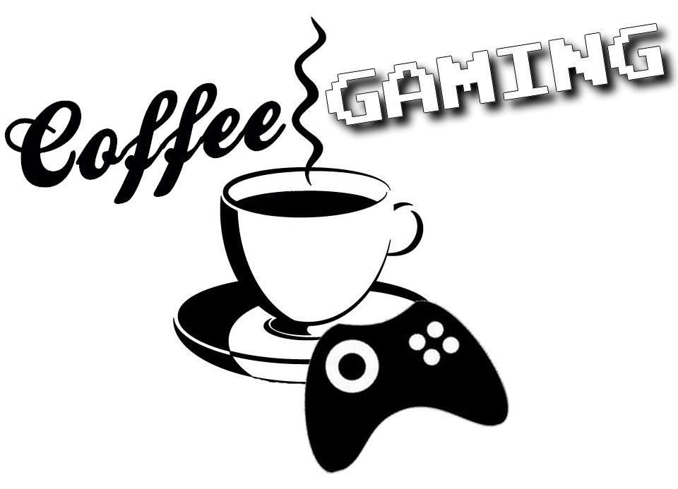 Bien connu Coffee Gaming (@CoffeeGamingFr) | Twitter FL38