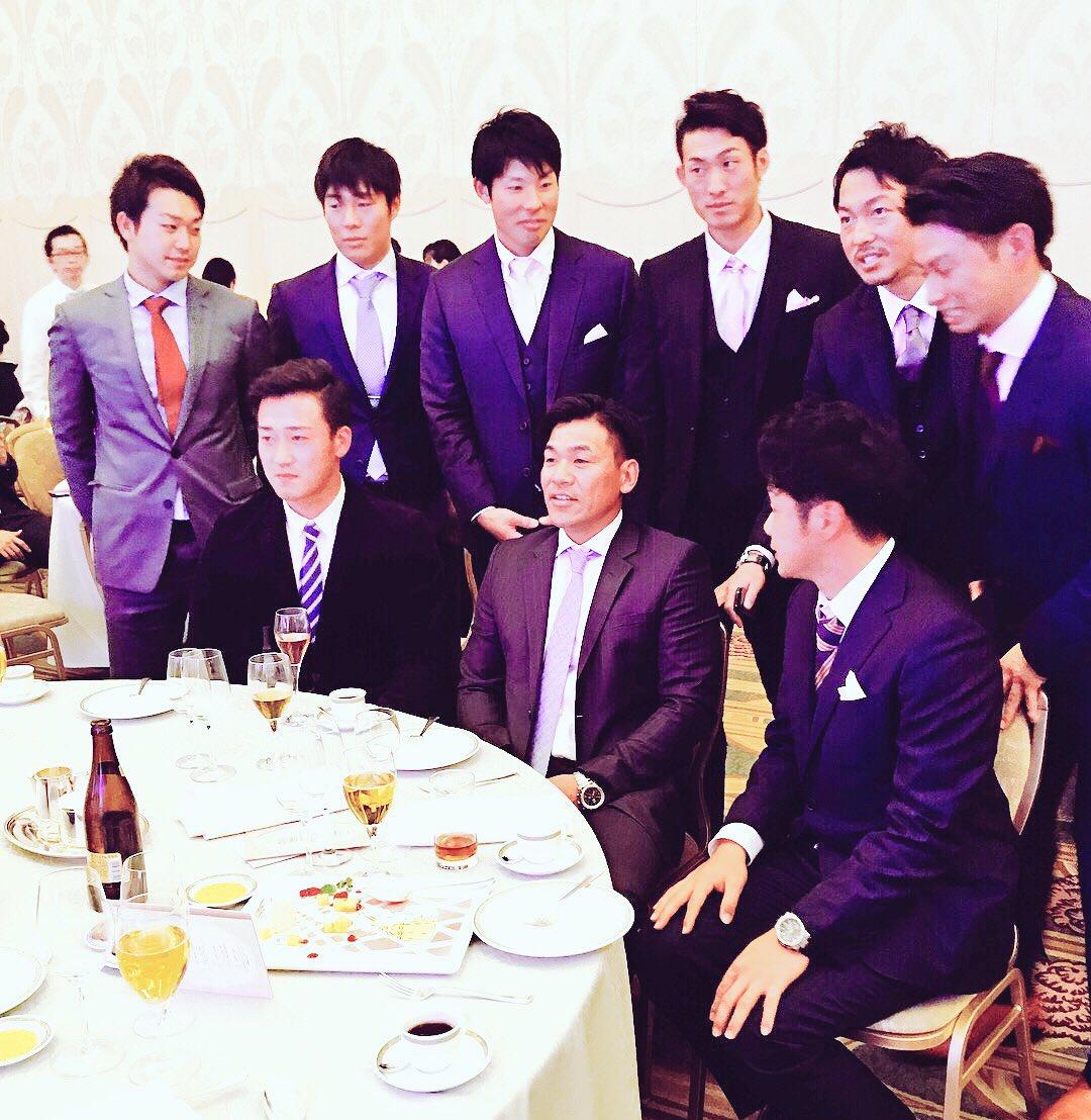 巨人 岡本 結婚