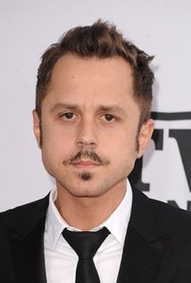 Happy birthday to Giovanni Ribisi and his twin sister Marissa Ribisi today!