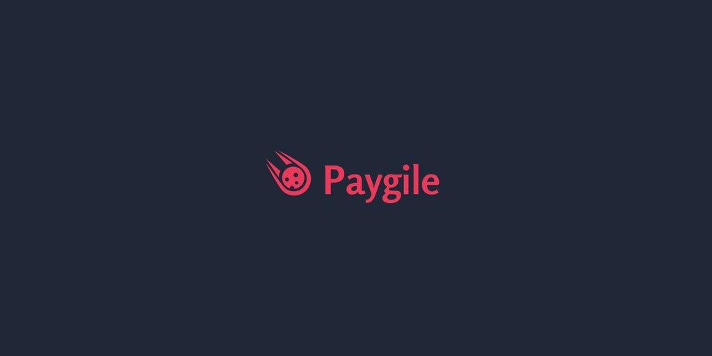 http:// Paygile.com  &nbsp;   is for sale #startup #startups #entrepreneur #business #smallbiz #tech #technology #news #data #cloud #bigdata #GrowthHacking #entrepreneur #entrepreneurs #fintech #innovation #funding #Marketing #sales #media #success #howto #socialmedia #seo #science #me <br>http://pic.twitter.com/jkvPLEyYUZ