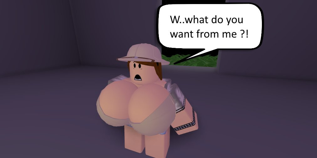 Showing images for roblox hentai twitter sex porn xxx