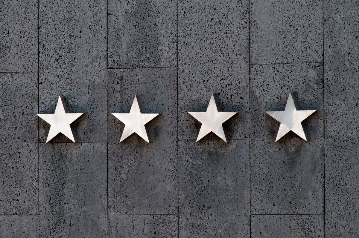 Brands Need Listen to Customer Reviews h...