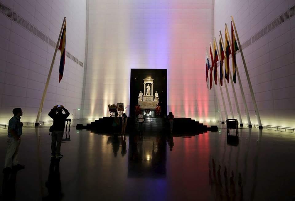 #Efemérides Hoy se conmemoran 187 años d...