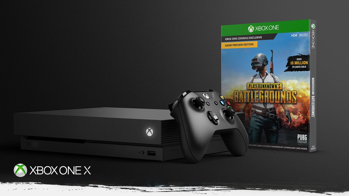 Xbox on Twitter: