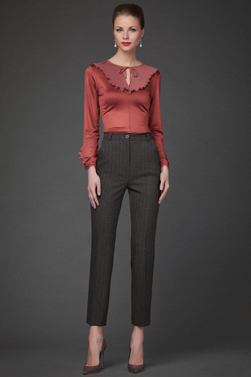 Giuliana rancic clothes on fashion police 25