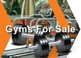 Have you made the decision to sell your gym. This is a critical moment in your business cycle and we want to help you receive top offers. We understand that the sale is more than a transfer of assets and we will help you maximize the profits from your exit. DM us today.