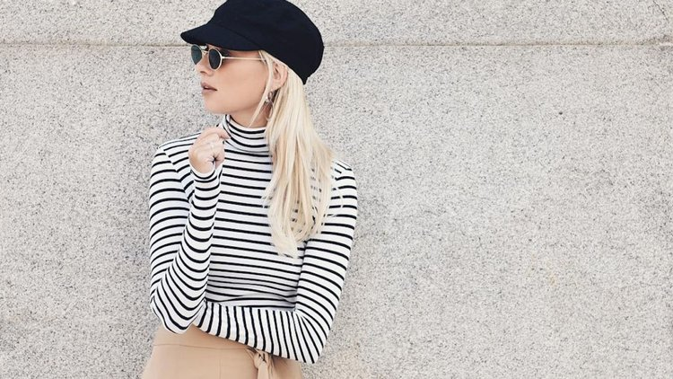 The Blogger Behind @WeWoreWhat Decided to Flip the Camera on Herself, and Now She Has an #Instagram Following of 1.7 Million  http:// dld.bz/gzmXC  &nbsp;   by @Rose_Leadem on @Entrepreneur #SocialMedia #Influencers #Fashion <br>http://pic.twitter.com/IpEOd2h5L2