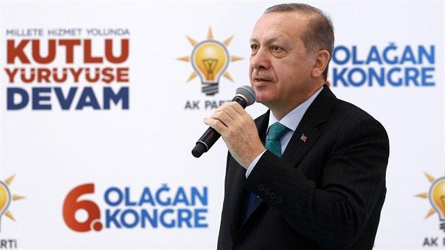 RT @yenisafakEN: #Erdoğan says #Turkey will open embassy in #EastJerusalem  https://t.co/oeGCAUSz0v https://t.co/PkJ9Ld8Ize