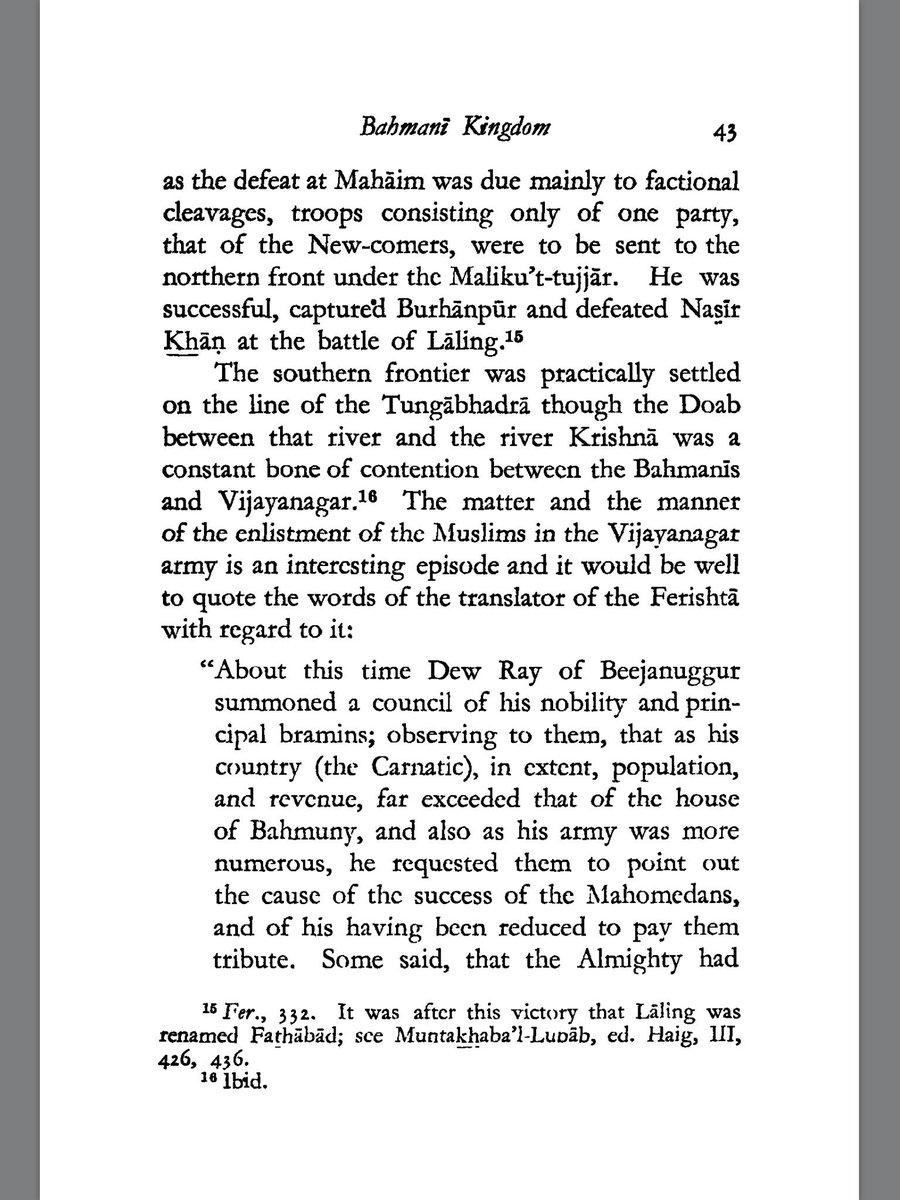 stories in telugu language