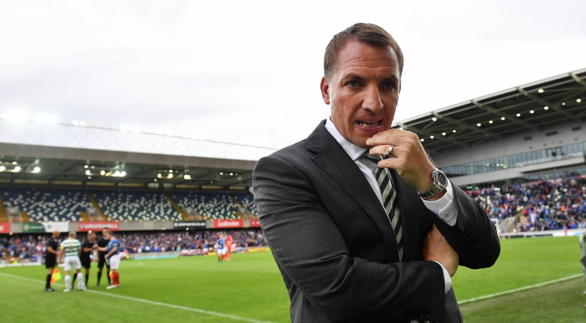 📂 Documents   └📁 Celtic FC        └📁 Managers             └📁 Brendan Rodgers                  └📁 Unbeaten domestic run                        └⚠️ This folder has been recently deleted (Admin_Craig_Levein)