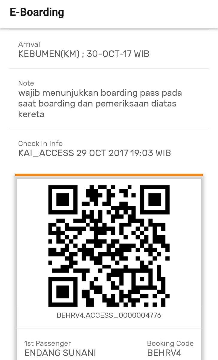 Kereta Api Indonesia On Twitter Benar Bila Memilih Cara Boarding
