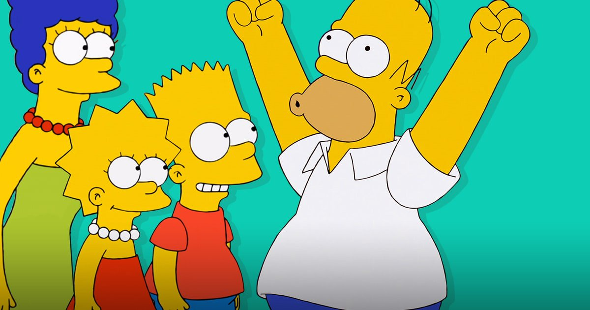 #TheSimpsons premiered 28 years ago today. Check out the show's 150 best episodes https://t.co/DMdL2H7z3P