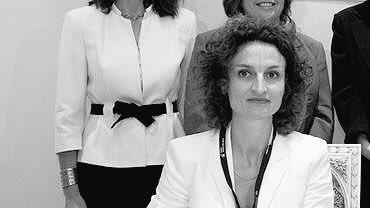 RT @SultanQhtani: #بلجيكا تعتزم تعيين أول سفيرة لها في #السعودية  https://t.co/duIOqV4PAm  via @RiyadhPost https://t.co/MAfViozEPZ