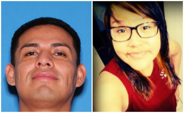 FBI searching for missing Navajo Reservation teen believed to be with 30-year-old man. https://t.co/dxAjkiM1W1