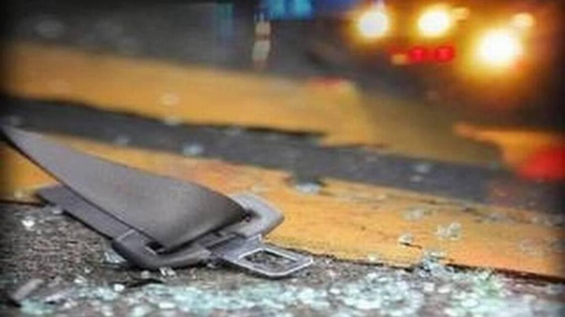 1 killed in Richland County crash early Sunday https://t.co/xep0rVOJR3