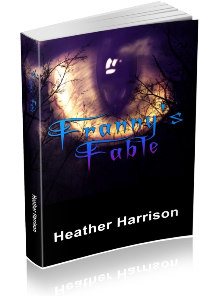 COMING SOON! For more information, visit my website.  http://www. heathernharrison.com  &nbsp;   #writer #author #horror #thriller #romance #Amwriting #amreading <br>http://pic.twitter.com/WRg118bDS5